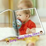 tungtungbabystore