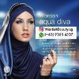 wardahbeauty.sg