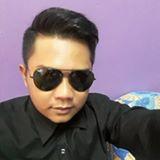 along_kuantan