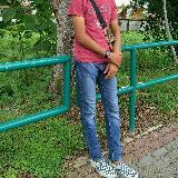 bangdil_bundleipoh