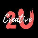 creative2u