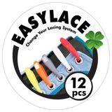 easylace