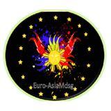 euroasiamerchandising