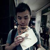 henry_wong.