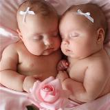 i.love.babies