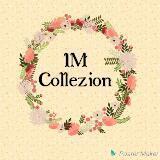 im.collezion