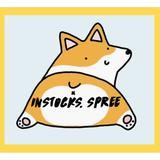 instocks.spree