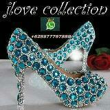 jlove_collection