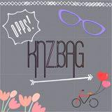knz.bag