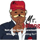 mr.lelonglpg