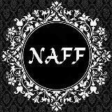 naffnisa