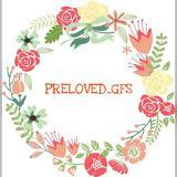 preloved_gfs