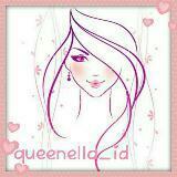 queenella_id