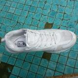 shoepeddler