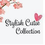 stylishcutiecollection