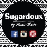 sugardoux