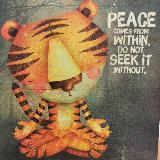 tigress_mum