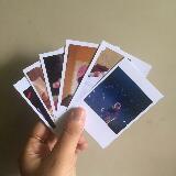 trisya.polaroid