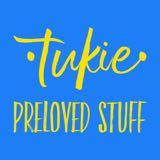 tukie.prelovedstuff
