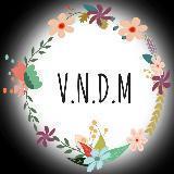 vanadiumcrafts