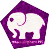 whiteelephantph