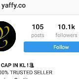 yaffy.co