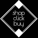 _shopclickbuy_