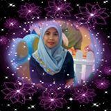 anna_rafiana