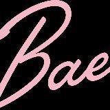 baetreasures