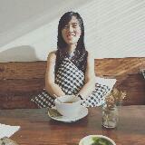 beaute_chiayi