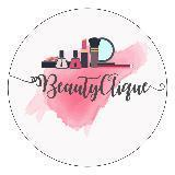 beautycliquesg