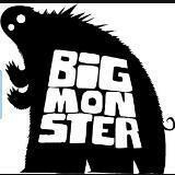 bigmonster18
