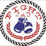 fightjabfightgear