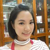 evangelina.wong