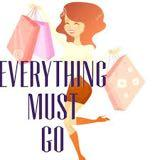 everything_must_go1