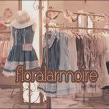 floralarmoire