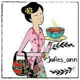 julies_ann