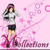 mcollections10