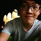 minggghao72