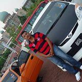 nikkhairul80