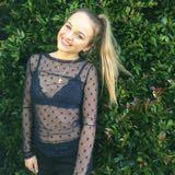 rebekah_joyce