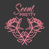 seoulpretty.co
