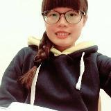 shyuau0723