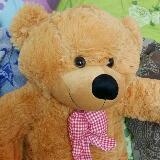 teddyshopmurah