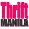 thriftmanilaxx
