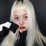 _yumeji