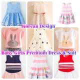 lababy_children_clothes