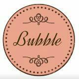 bubbleshopjapan