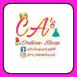 ca_onlineshop.ph
