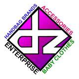 dz_enterprise